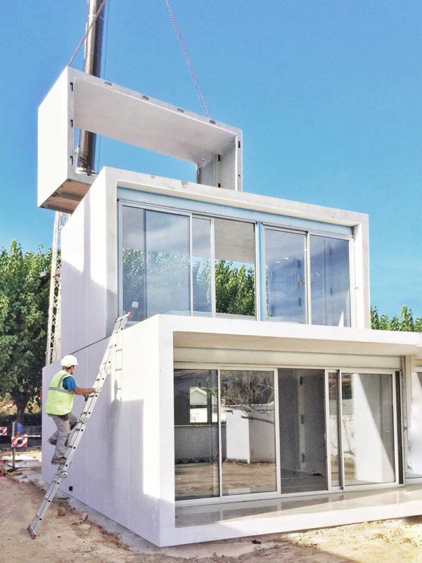 1204 construction smartliving