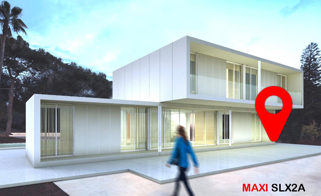 smartliving-FAMILY-MAXI-SLX2A