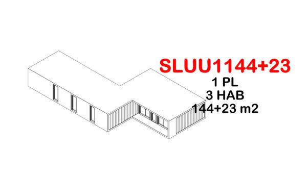 smartliving-OPTIM-20-03-SLUU1144+23