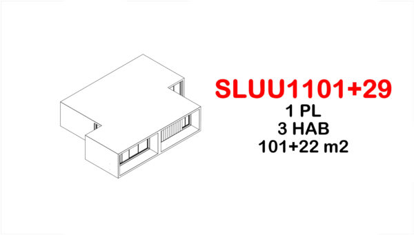 smartliving-OPTIM-30-01-SLUU1101+29