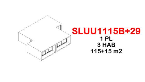 smartliving-OPTIM-30-03-SLUU1115B+29