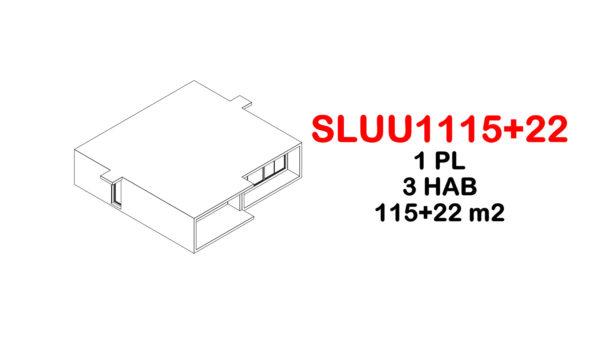 smartliving-OPTIM-30-06-SLUU1115+22