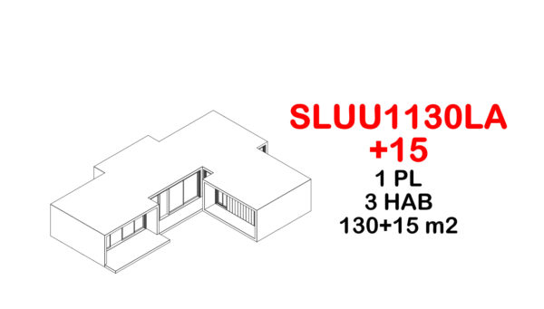 smartliving-OPTIM-70-01-SLUU1130LA+15