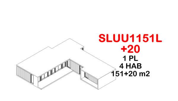 smartliving-OPTIM-70-04-SLUU1151L+20