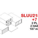 smartliving-OPTIM-70-07-SLUU2187-AP-3D