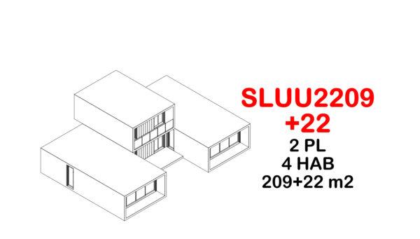 smartliving-OPTIM-70-08-SLUU2209+22