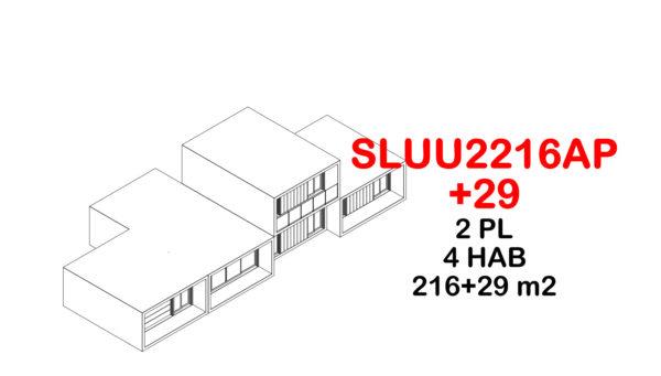smartliving-OPTIM-70-09-SLUU2216AP+29-3D