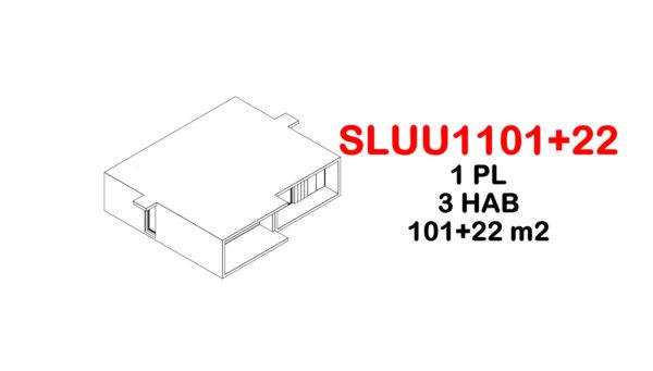 smartliving-OPTIM-30-05-SLUU1101+22