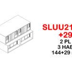 smartliving-OPTIM-40-01-SLUU2144A+29