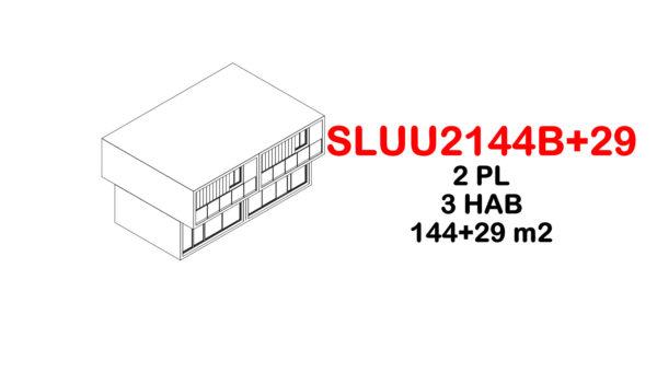 smartliving-OPTIM-40-02-SLUU2144B+29