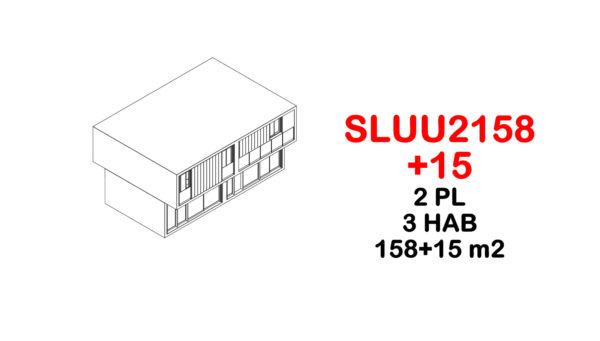 smartliving-OPTIM-40-03-SLUU2158+15