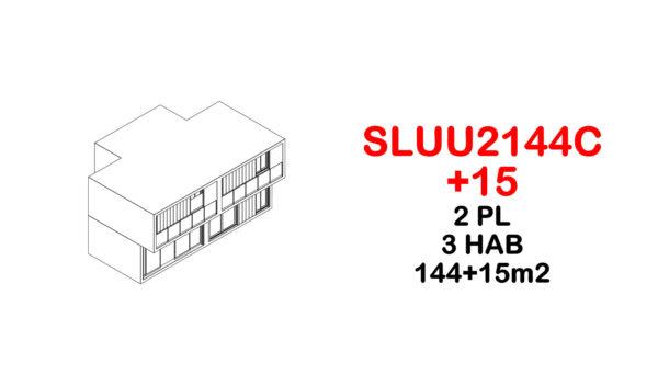 smartliving-OPTIM-40-04-SLUU2144C+15