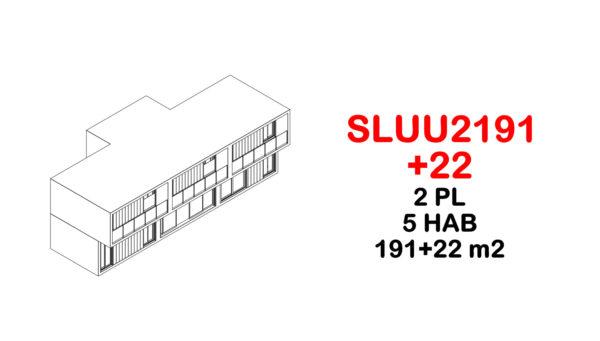smartliving-OPTIM-40-05-SLUU2191+22