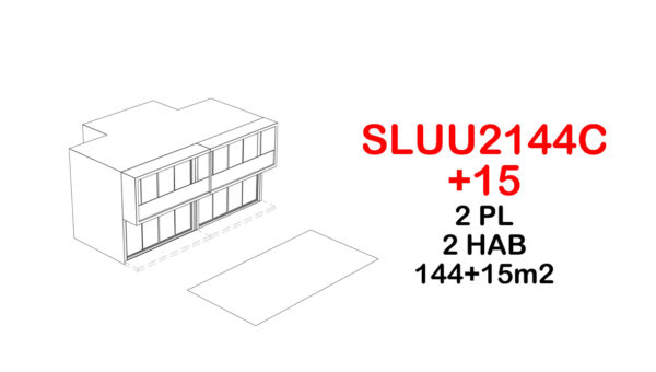 smartliving-SLUU2144C+15