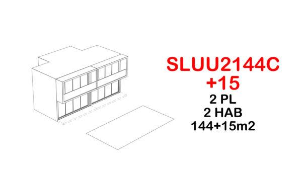 smartliving-SLUU2144C+15-esp