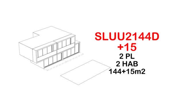 smartliving-SLUU2144D+15