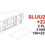 smartliving-SLUU2191+22-esp