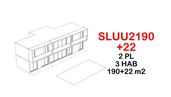 smartliving-SLUU2191+22