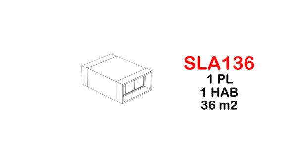 smartliving-SLA136