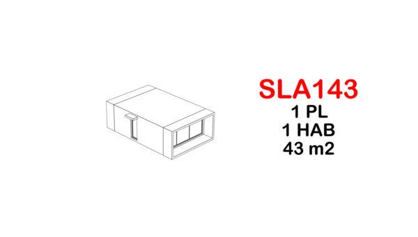smartliving-SLA143