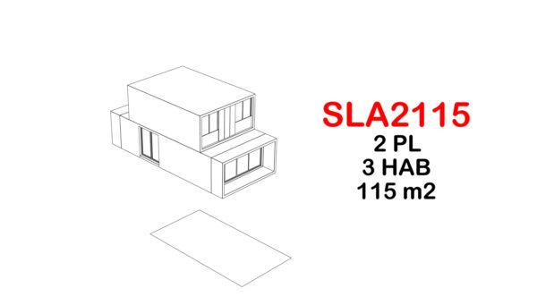 smartliving-SLA2115