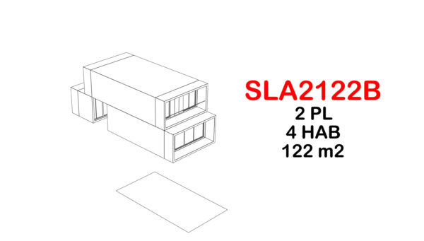 smartliving-SLA2122B