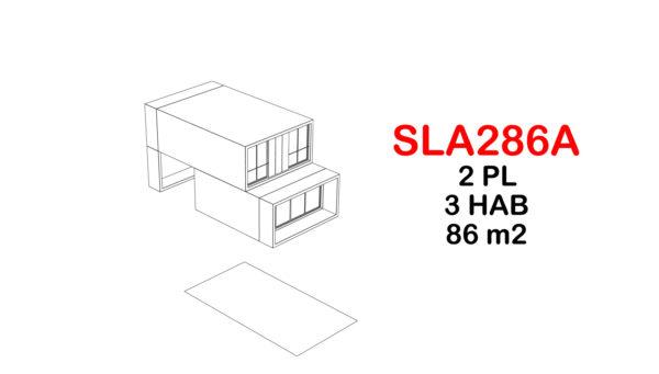 smartliving-SLA286A