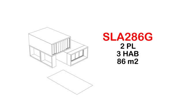 smartliving-SLA286G