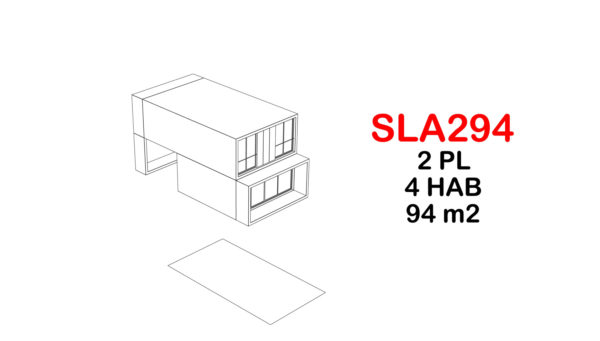 smartliving-SLA294