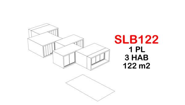 smartliving-SLB122