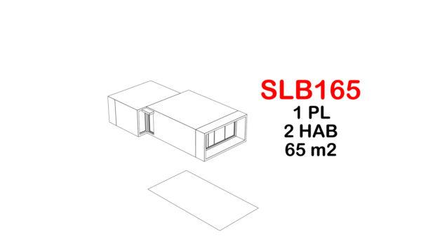 smartliving-SLB165