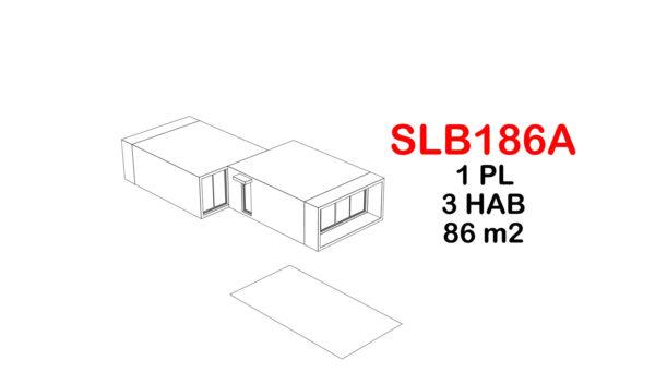 smartliving-SLB186A