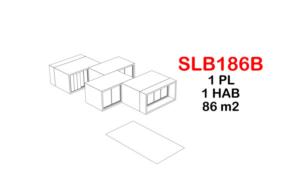 smartliving-SLB186B
