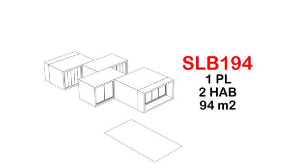 smartliving-SLB194