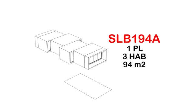 smartliving-SLB194A