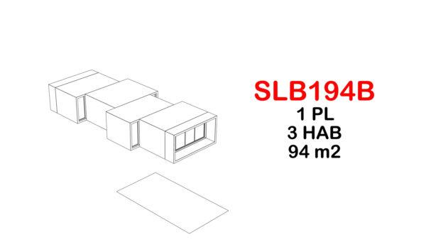 smartliving-SLB194B
