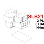 smartliving-SLB2144V