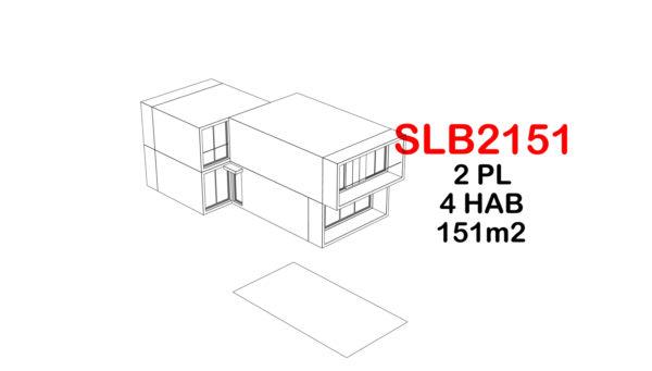 smartliving-SLB2151