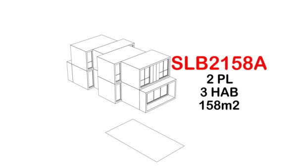 smartliving-SLB2158A