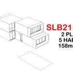 smartliving-SLB2158B