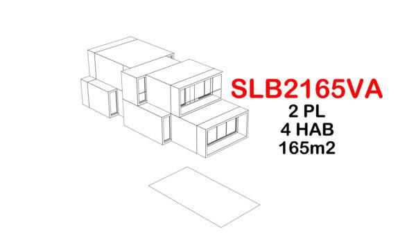 smartliving-SLB2165VA
