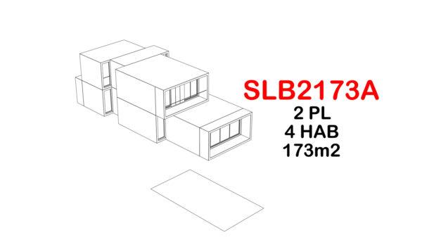 smartliving-SLB2173A