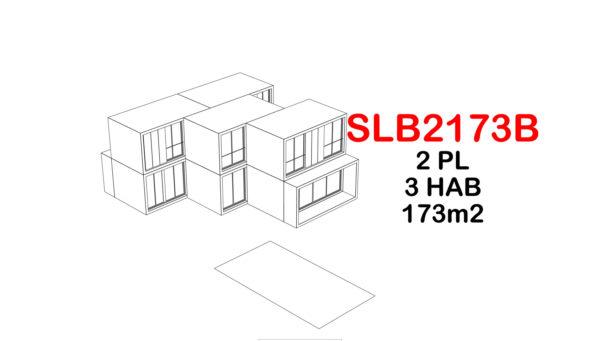 smartliving-SLB2173B