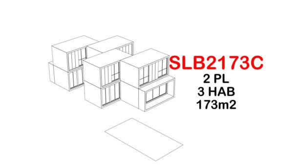 smartliving-SLB2173C