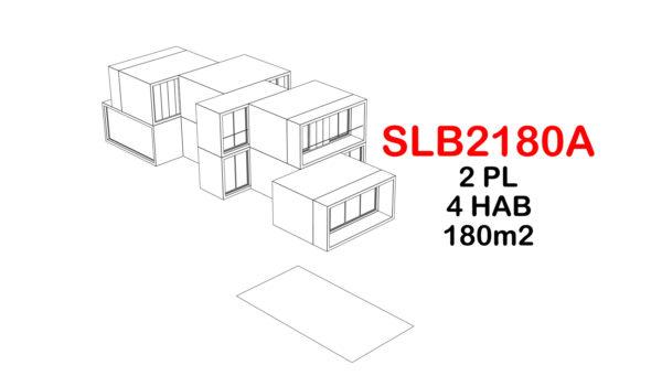 smartliving-SLB2180A