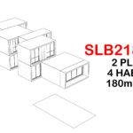 smartliving-SLB2180B