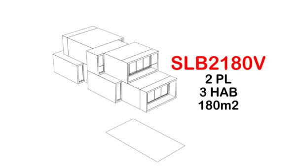 smartliving-SLB2180V
