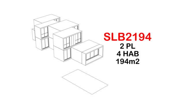 smartliving-SLB2194