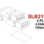 smartliving-SLB2195V