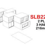 smartliving-SLB2216